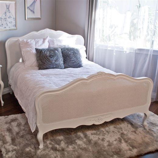newport cottages provence roselyn bed layla grayce laylagrayce rh in pinterest com