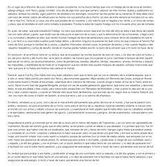 Enamorada Del Ceo 1 Novelas Romanticas En Espanol Pdf Libros Plus Libros De Comedia Romantica Leer Novelas Romanticas Novelas Románticas