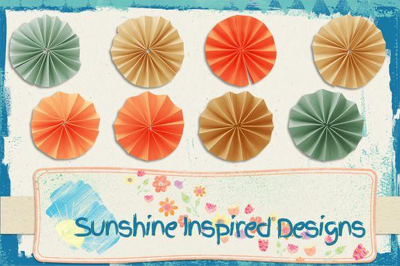 Pinwheels @creativework247