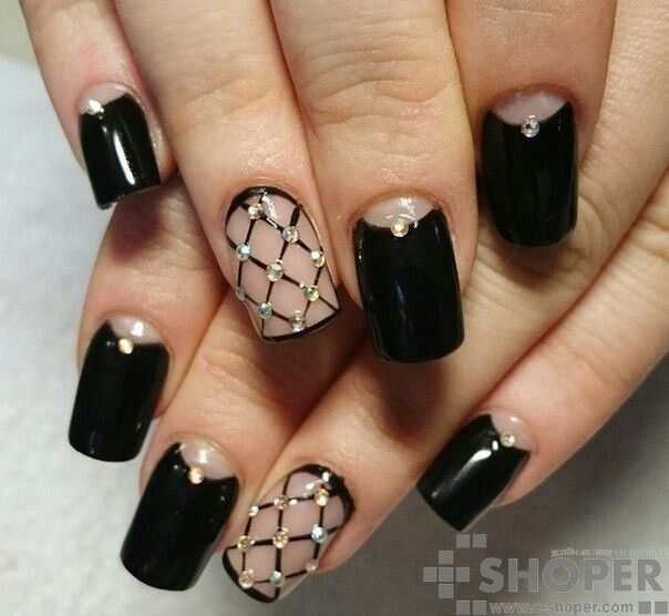 I like the design on the ring fingers only tho rg nails i like the design on the ring fingers only tho rg prinsesfo Gallery