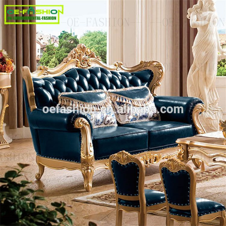 Oefashion Germany Living Room Leather Sofa Cheap Leather Home Sofa Seta21 Buy Home Sofa Set Germany Sofa Set Cheap Sofa Set Product On Alibaba Com Cheap Sofa Sets Leather Sofa Living Room Living