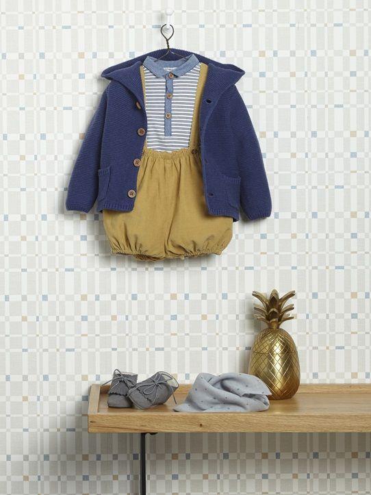 a68c6c0cdac11 Bébé-Bébé garçon-Les Looks Automne-Hiver-LITTLE BLOOMER