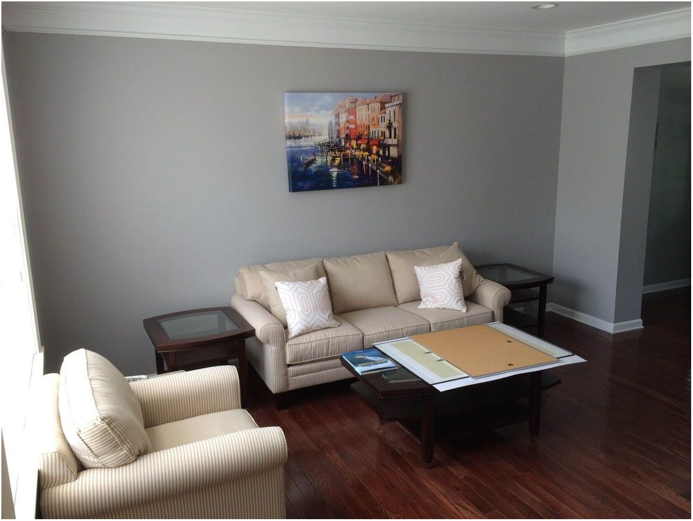 Bq Living Room Paint Ideas Living Room Paint Furniture Design Living Room Wallpaper Living Room