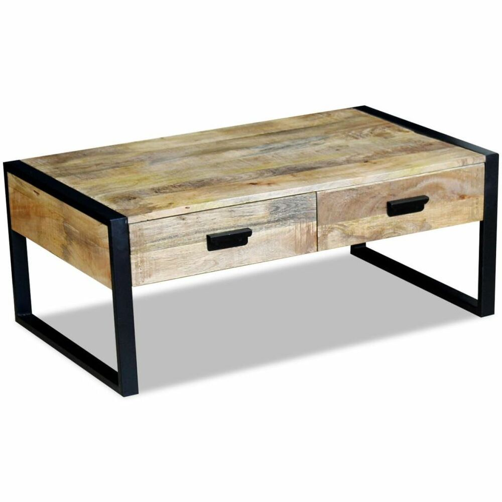 Check Out This Solid Mango Wood Coffee Table Chiizbizco Chizbizco Com Furniture Coffee Tabl Coffee Table Vintage Coffee Table Wood Mango Wood Coffee Table [ 1000 x 1000 Pixel ]