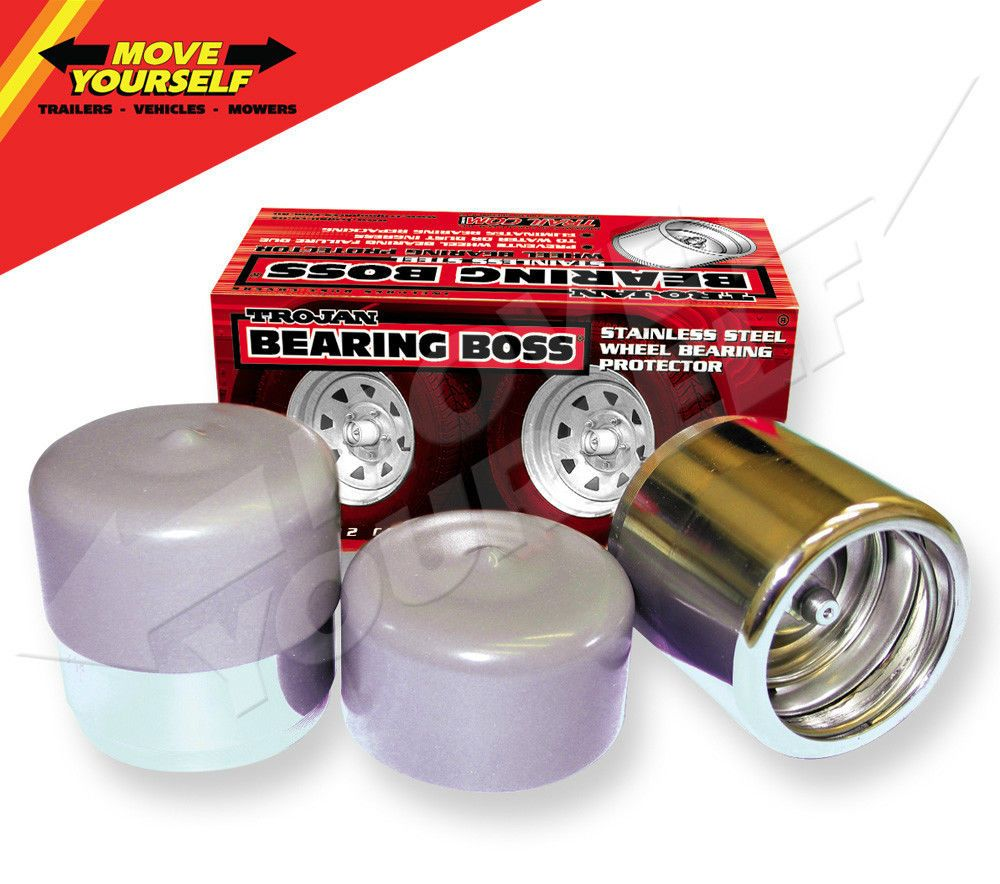 grease zerk fittings for sale