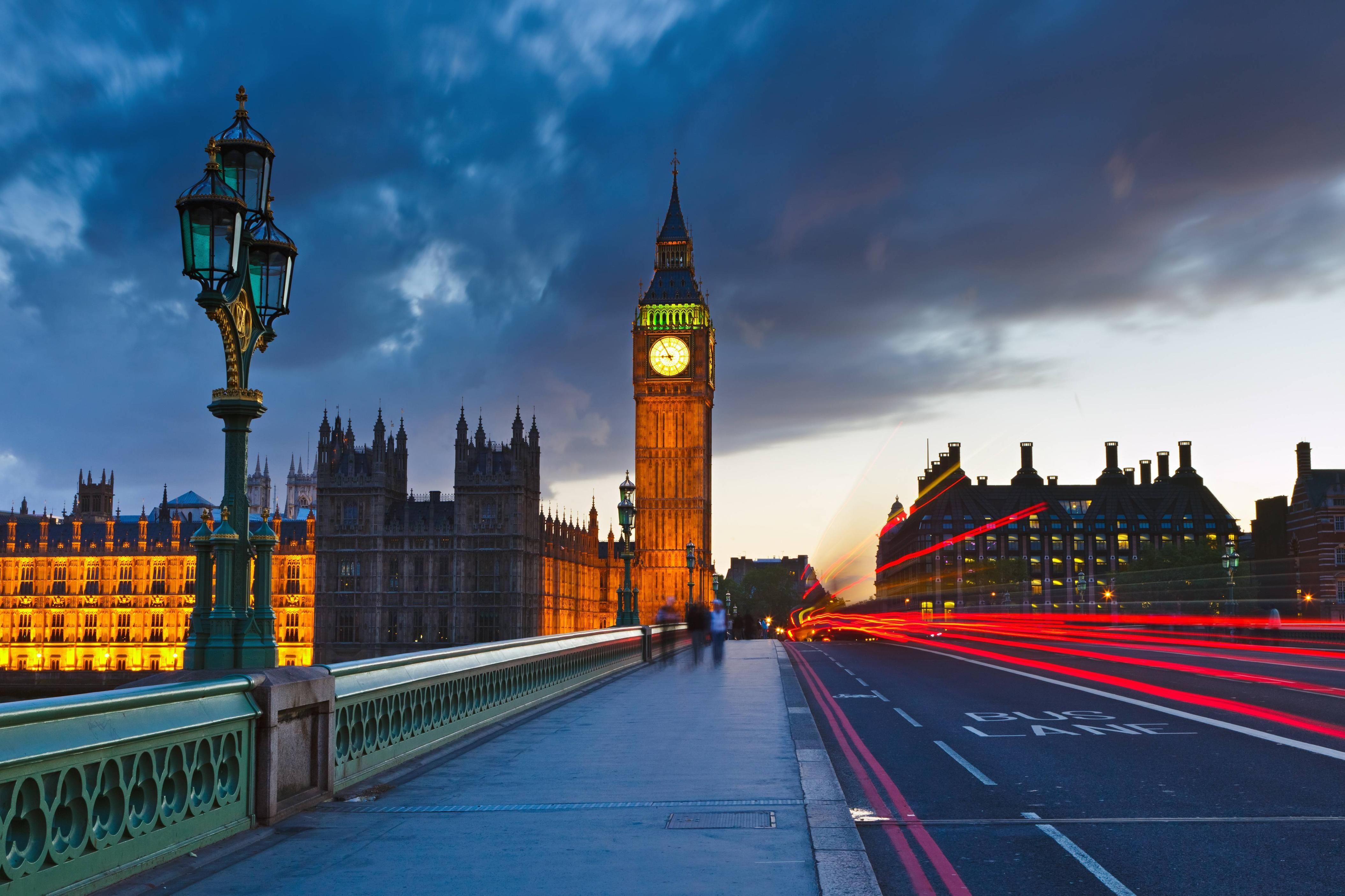 desktop backgrounds a· london wallpaper dŸd¾nˆnƒdo google