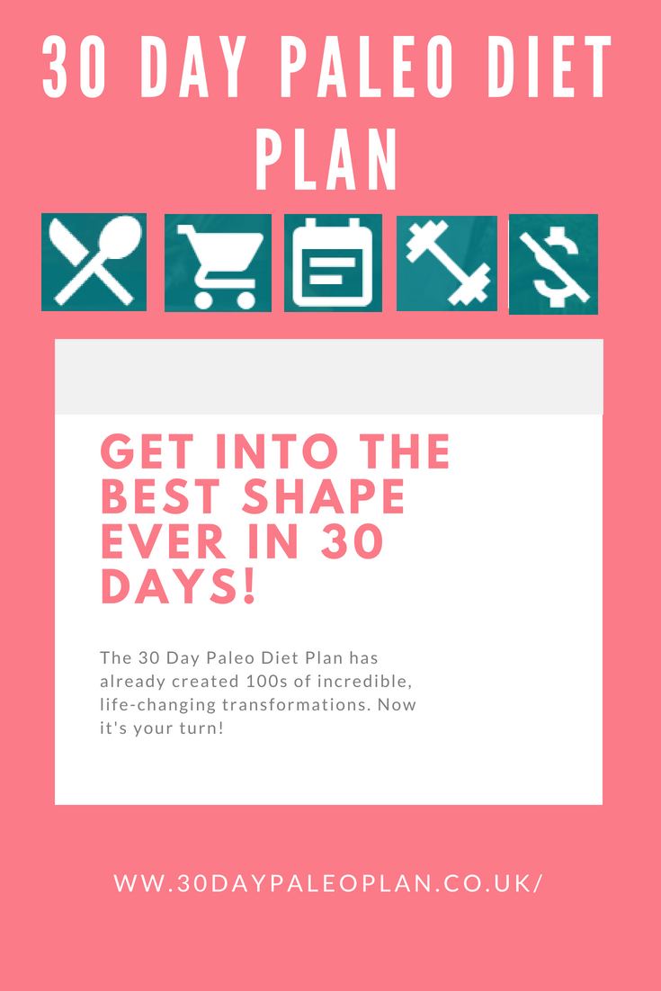 paleo diet meal plan for weight loss pdf in tamil