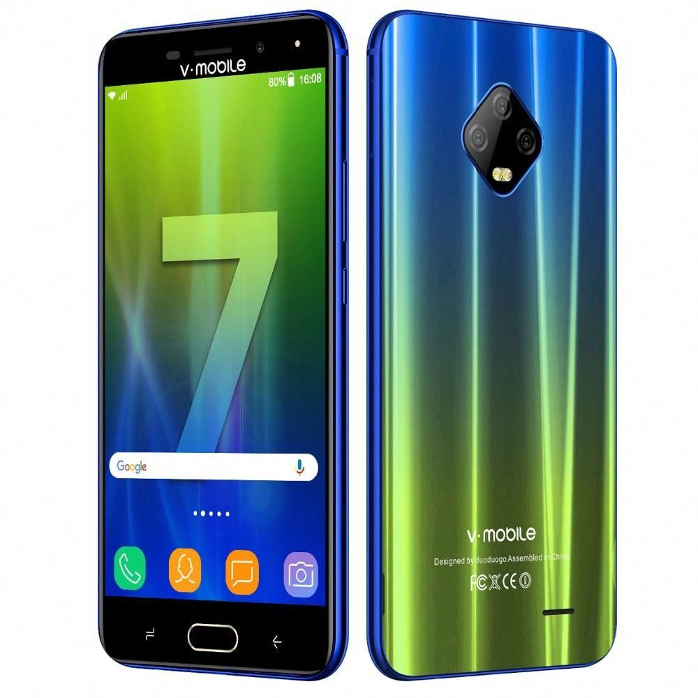 11 splendid unlocked cell phones for metro pcs unlocked