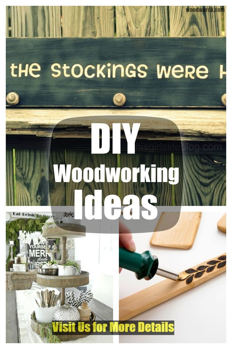 Helpful tips about woodworking that simple to follow