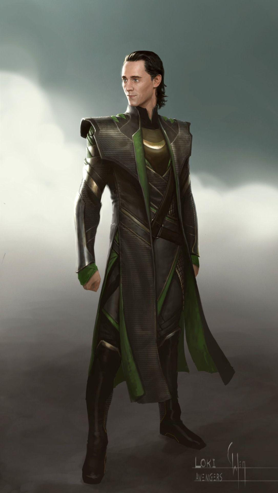 Pin by Kathryn on Loki and Thor | Loki character, Loki laufeyson, Loki
