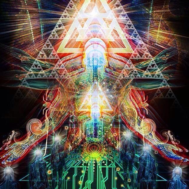 CURSO INTENSIVO DE TAROT 2017.  El sábado 18 de Marzo. Para reservar puedes abonar $350 y el saldo restante cuando vengas a la clase. Si tenés alguna pregunta no dudes en preguntar.  En este curso se recibe la iniciación en el camino del Tarot abriendo la puerta a una fuente de conocimiento de referencia para nuestro crecimiento espiritual.  El Tarot es una herramienta de sabiduría que conecta lo físico emocional mental y espiritual ofrece el conocimiento arquetípico místico y ocultista que…