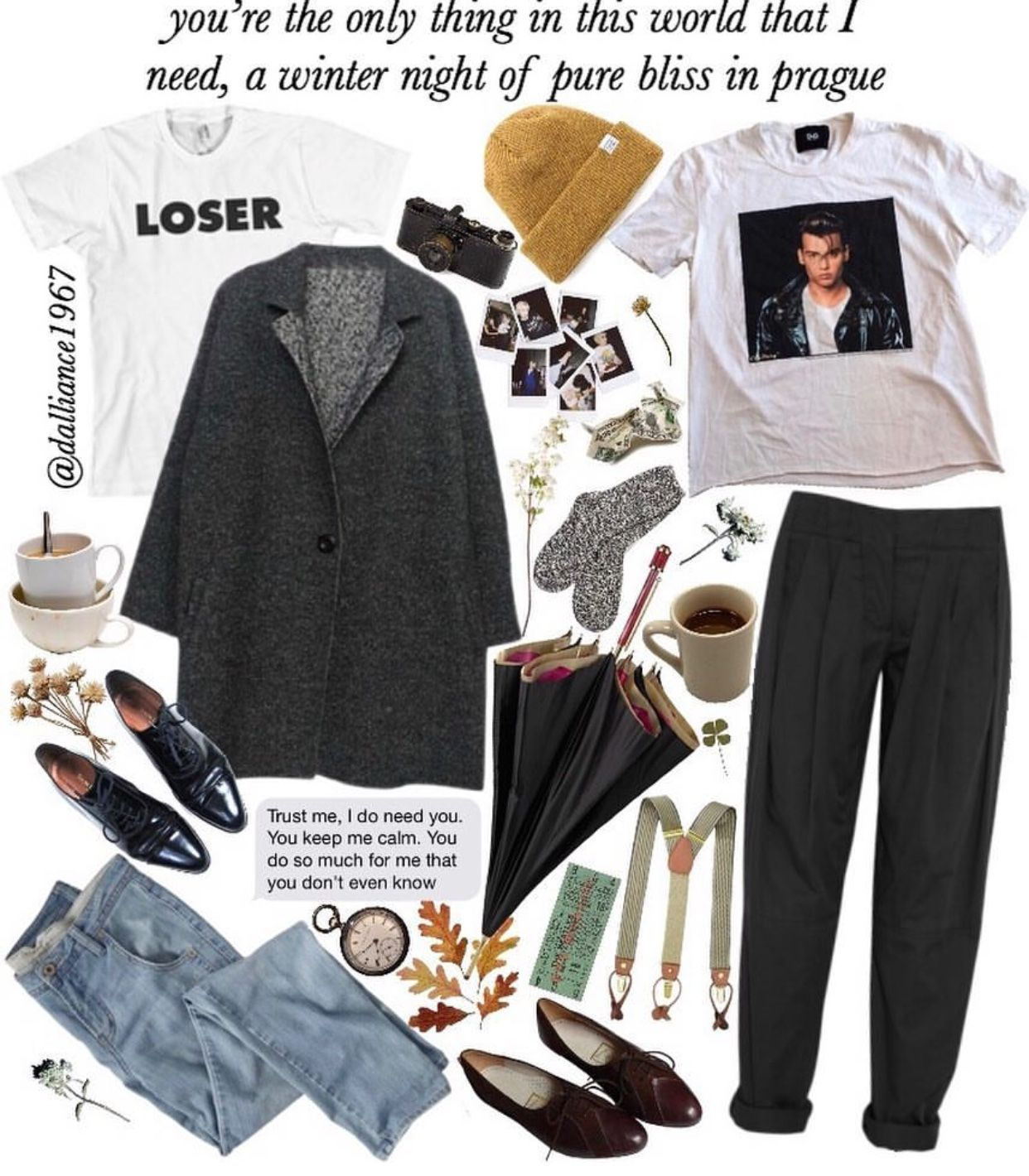 Pin By Erin On Outfits Ideas