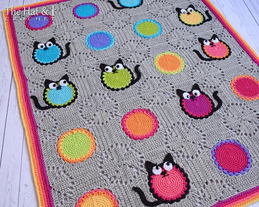 Cat Lover Blanket | Cat lovers, Blanket and Lovers