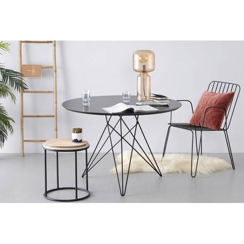 Mo 110 Ronde Eettafel.Whkmp S Own Ronde Eettafel Clara 110 Cm In 2019 Products