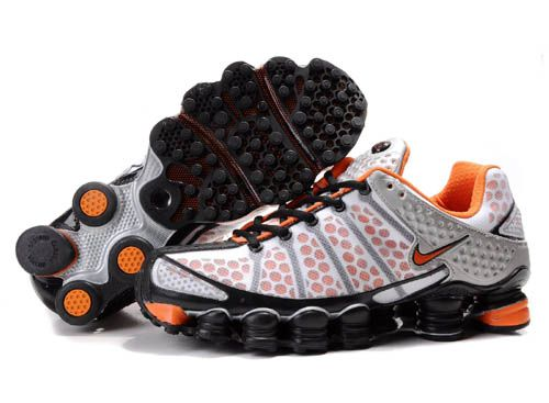 sports shoes e80a0 d0a7f Buy Nike Shox Tl3 Mens All Black For Sale.-Best Nike Shox,Cheap Nike Shox,Cheap  Nike Shox OZ,NZ,R4,R5,R6,LT1,LT3,Discount Nike Shox For Men And Women