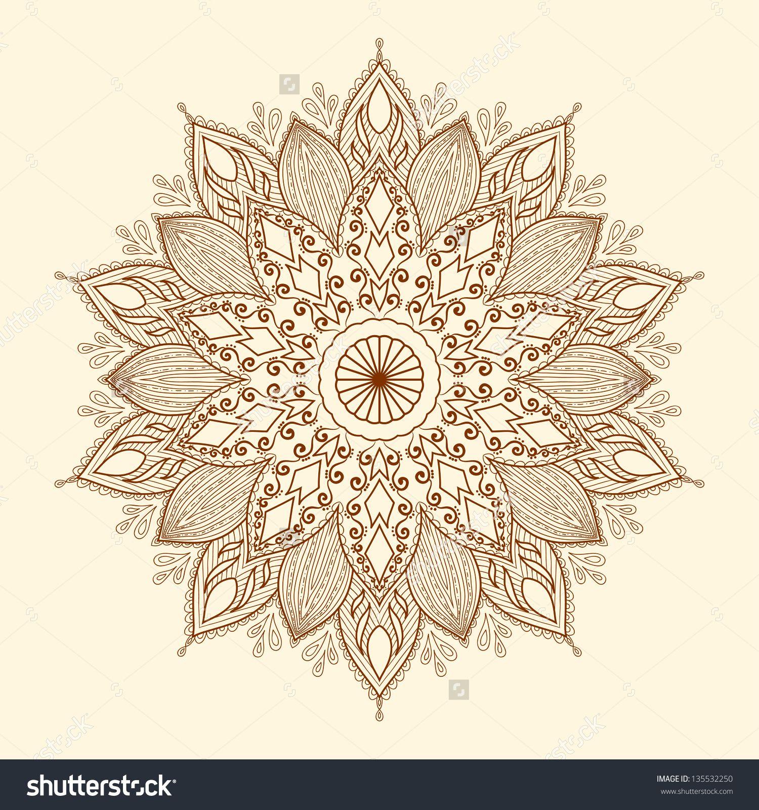 Mandala Dahlia Tattoo Designs Oranges Pinks And Yellows Dahlia Tattoo Mandala Flower Tattoos Mandala Tattoo Meaning