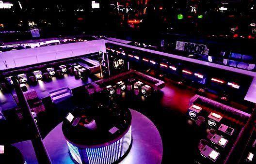 Ночной клуб для vip ночной клуб тольятти цены
