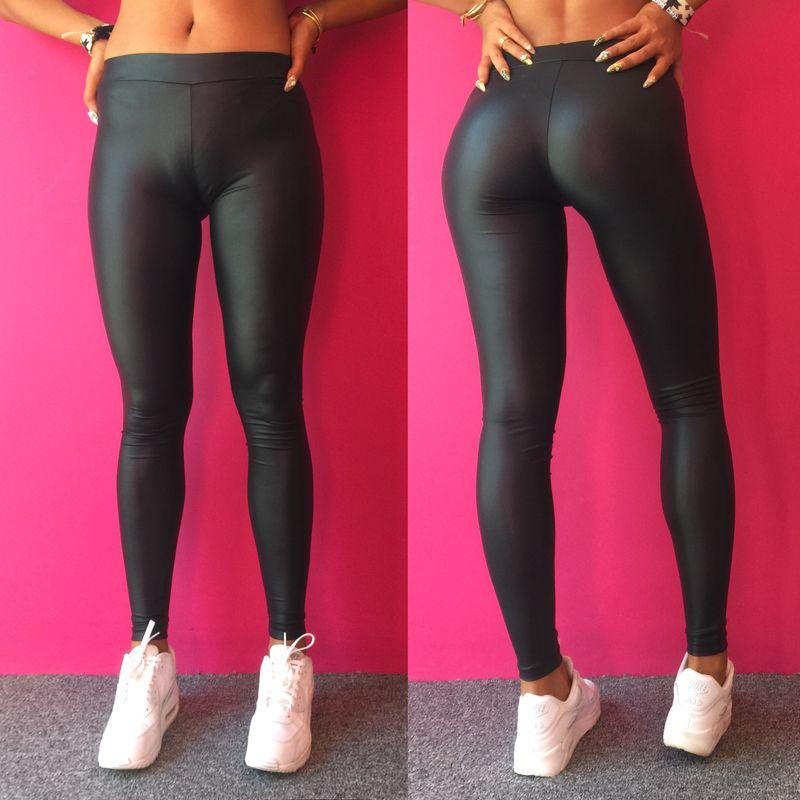 Inspirational Stinky Gym Clothes