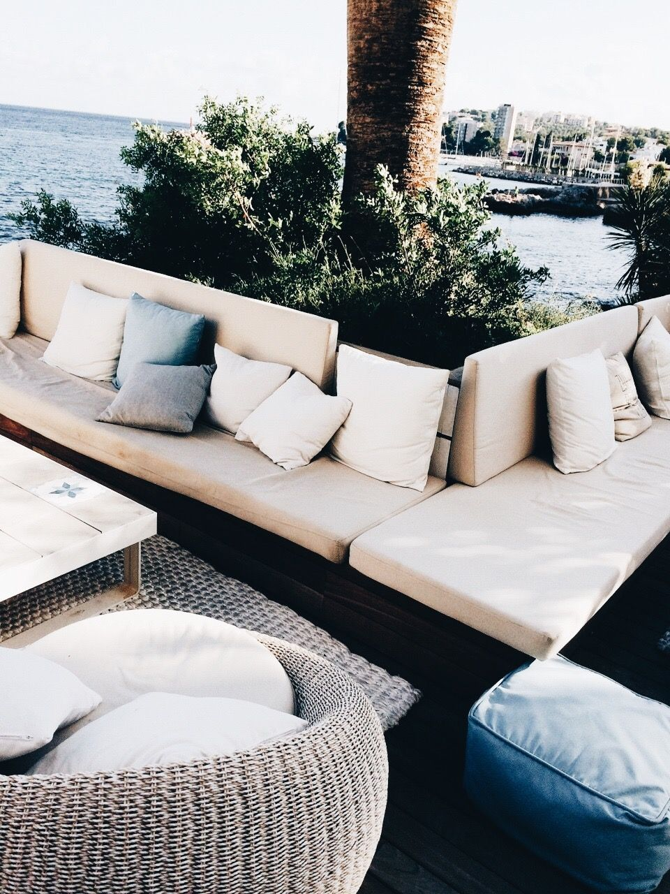 Pin By Samantha Hammack On Dream House Outdoor Living Outdoor Spaces Home