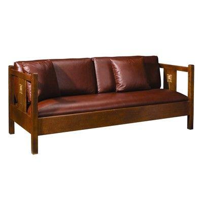 Harvey Ellis Furniture   Harvey Ellis Settle   Toms Price Furniture   Rugs    Design