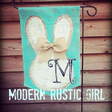 Browse unique items from ModernRusticGirl on Etsy, a global marketplace of handmade, vintage and creative goods.