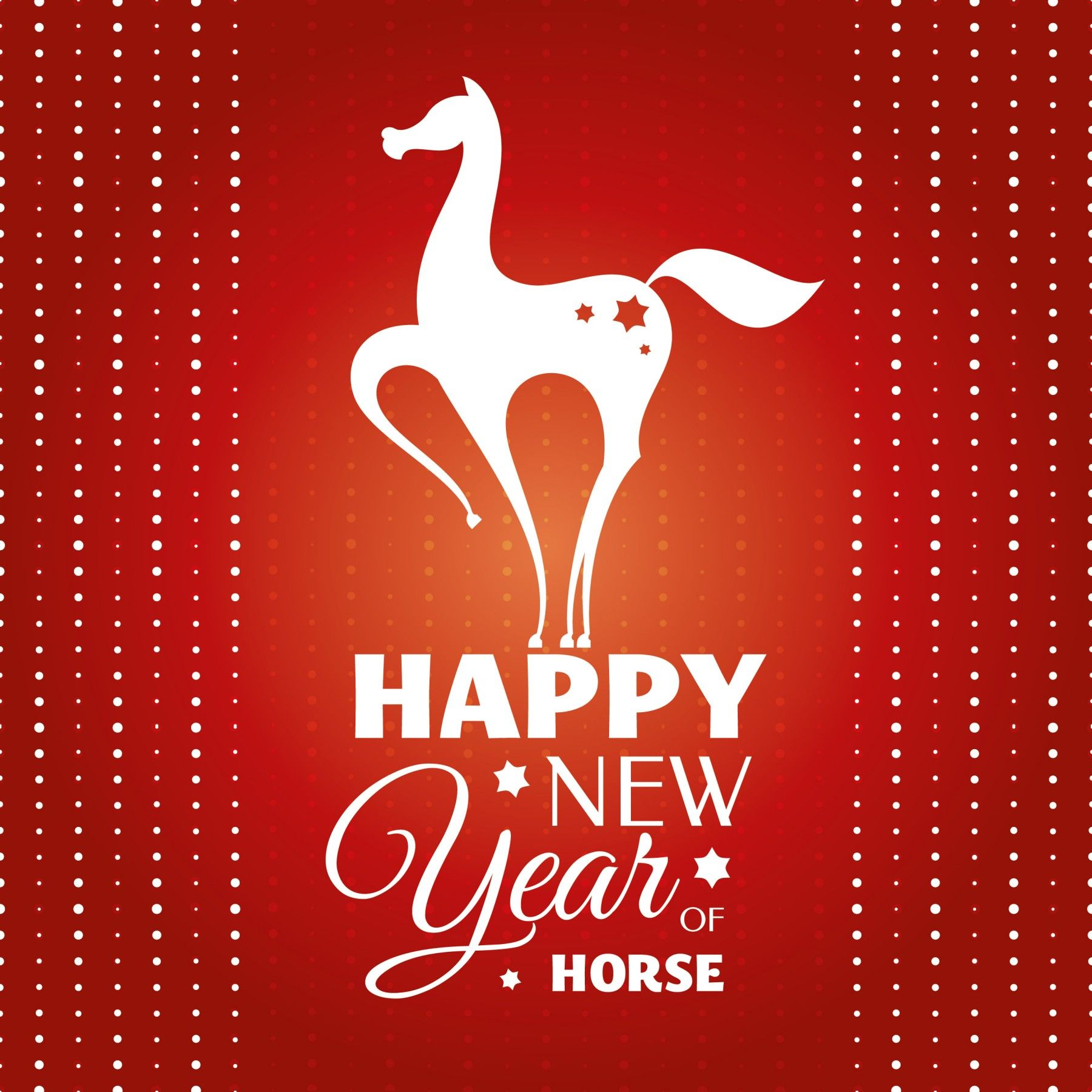 explore happy chinese new year and more - How Do You Say Happy New Year In Chinese