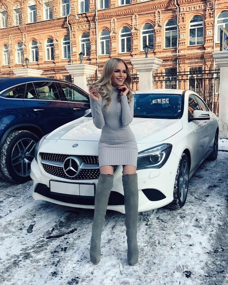 Luxury world cars creates a special board in the of