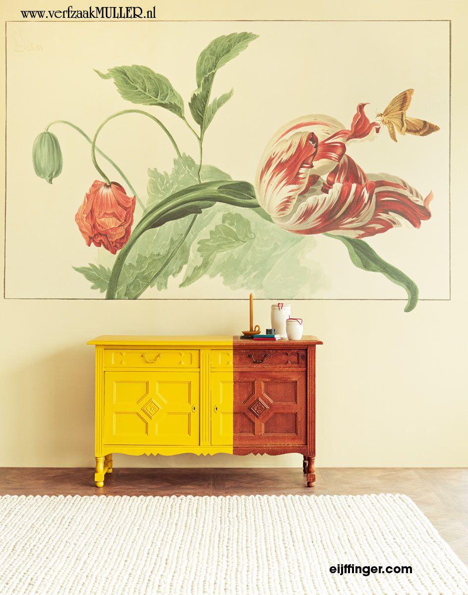 Wallpaper Masterpiece   EIJFFINGER - Masterpiece   Pinterest   Art ...