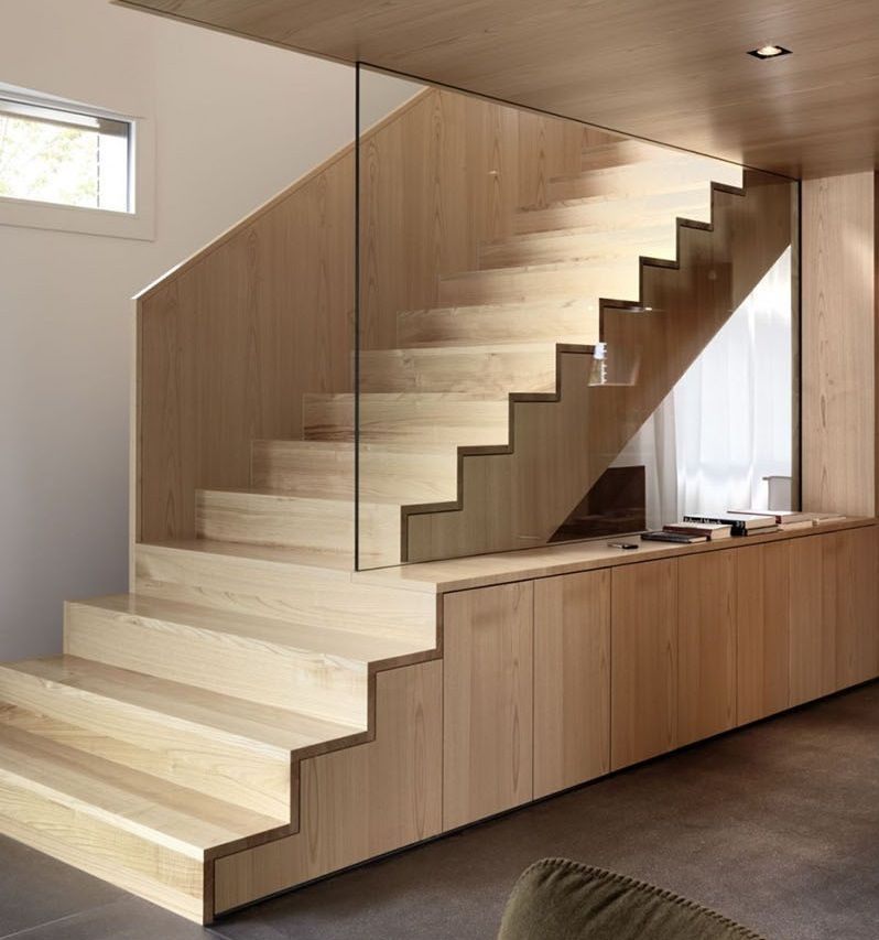 4 Times The Stair Decoration Would Make You Feel Amazed: 4 Times The Stair Decoration Would Make You Feel Amazed