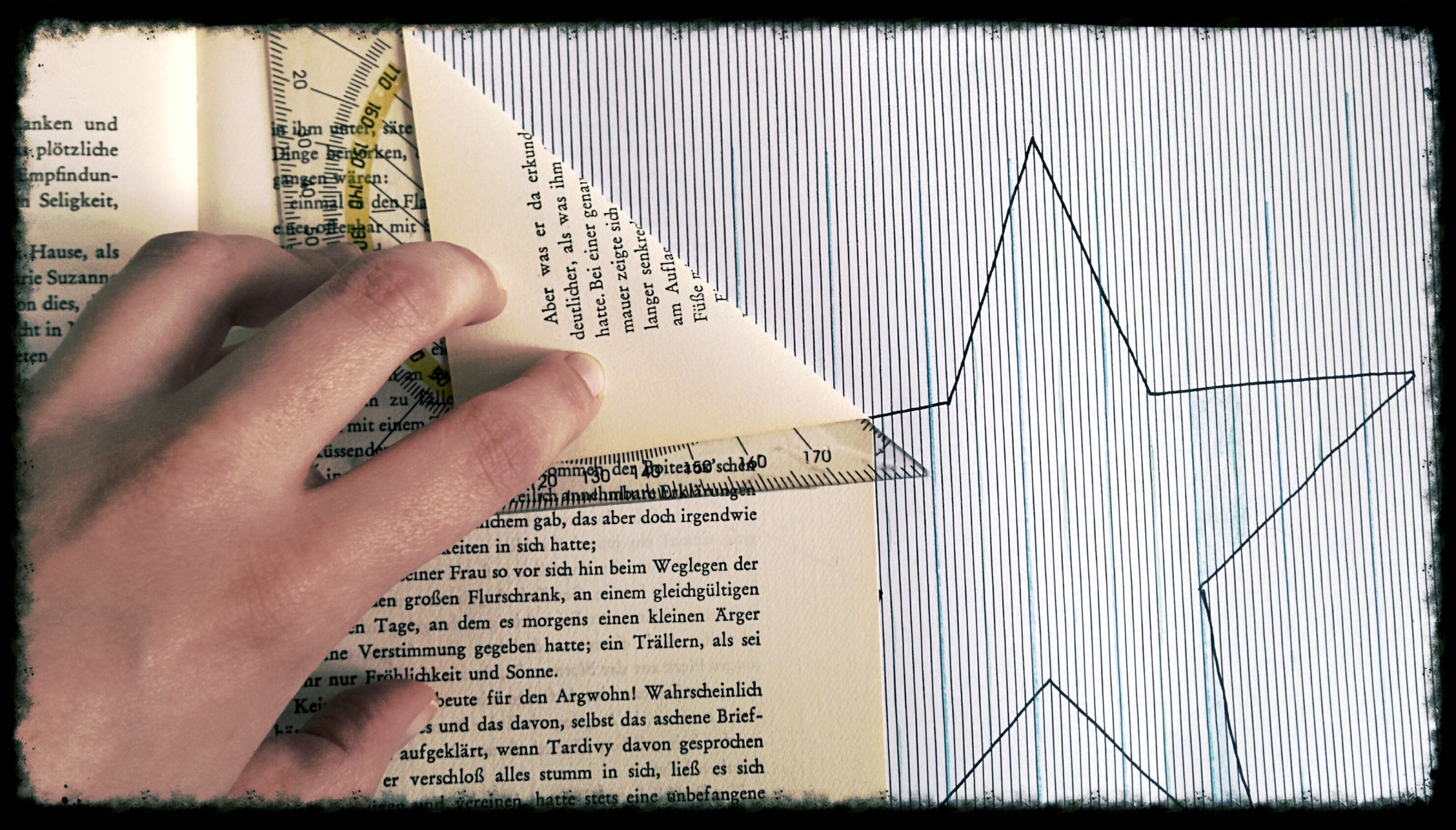 Gemütlich I Buch Vorlagen Ideen - Beispiel Anschreiben für ...