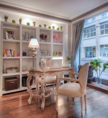 Vente et location de meubles baroques de charme Show Room sur - location studio meuble ile de france