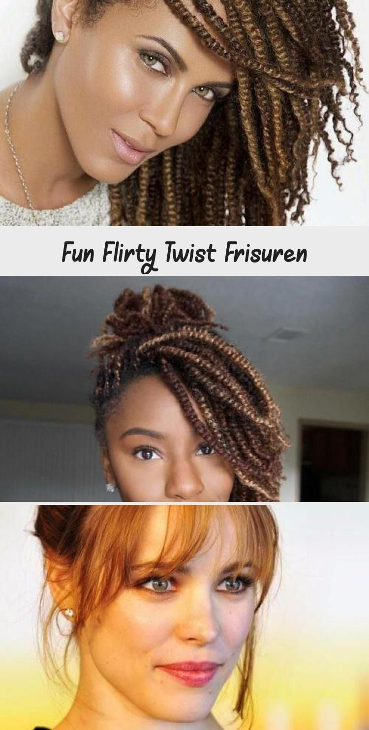 Fun Flirty Twist Frisuren Dirndl Frisur Dutch Braid Tutorial Hair Styles