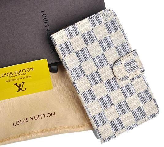 Louis Vuittone Samsung Note3 Case