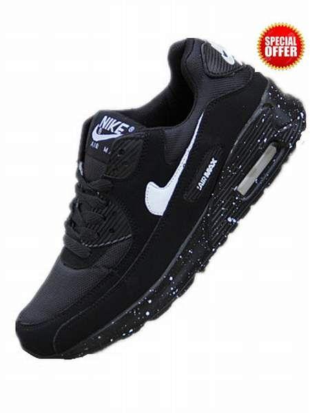 Nike Air Max 90 Homme-221775