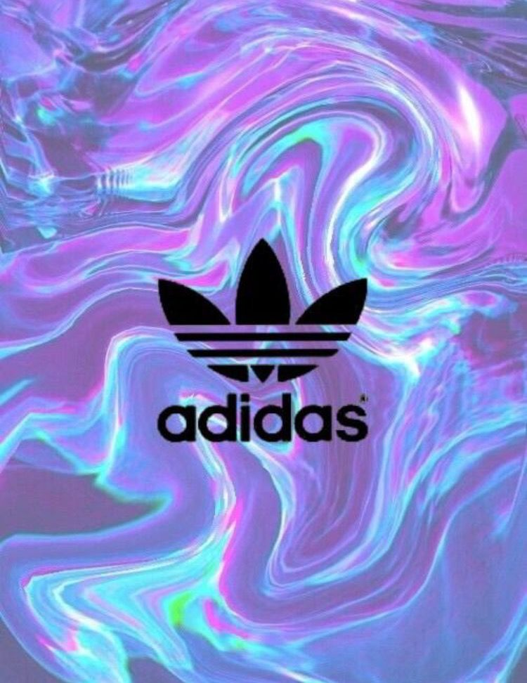 Fresh Like Pogba The New Ace17 Purecontrol From Adidas Football X Paul Pogba Capsule Collec Adidas Wallpapers Adidas Wallpaper Iphone Adidas Logo Wallpapers Cool wallpapers for women's cellphones