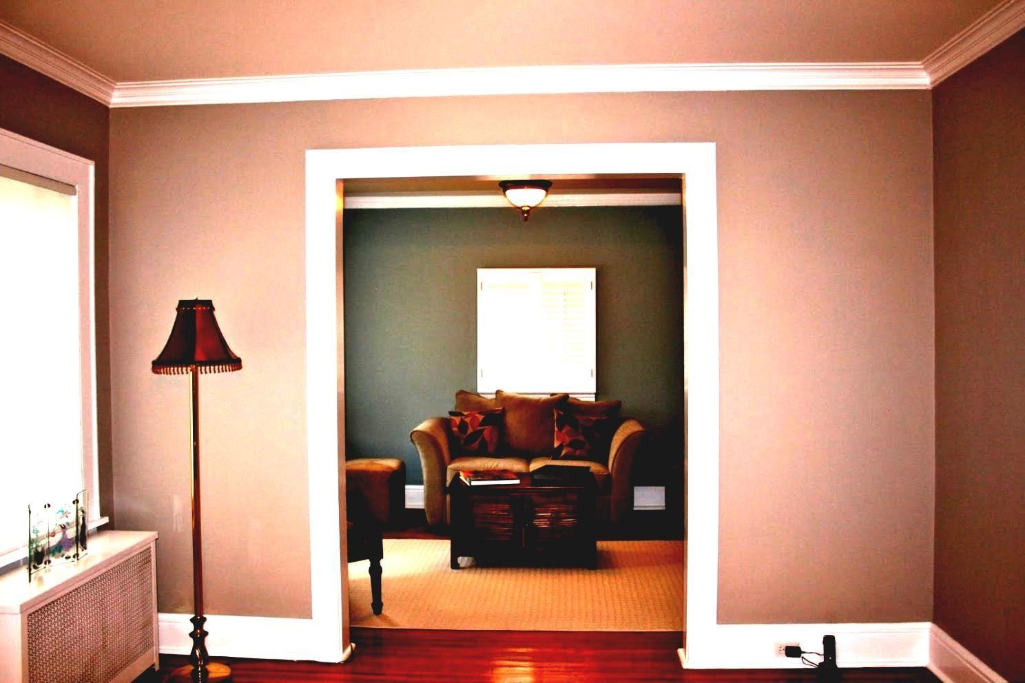 Http Ecmc2010 Com Two Colour Combination For Living Room Two Colour Combination For Living Brown Color Schemes Grey Color Scheme Paint Colors For Living Room