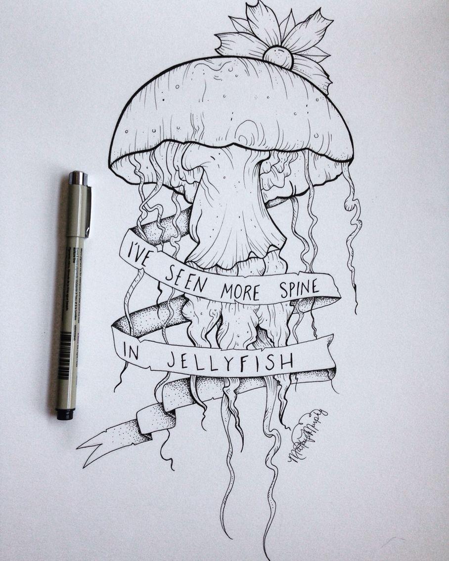 0e288755dddcd @makaylamurphy original artwork - brand new