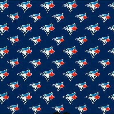 Blue Jays Wallpaper Logo Toronto Blue Jays Logo Blue Jays Toronto Blue Jays