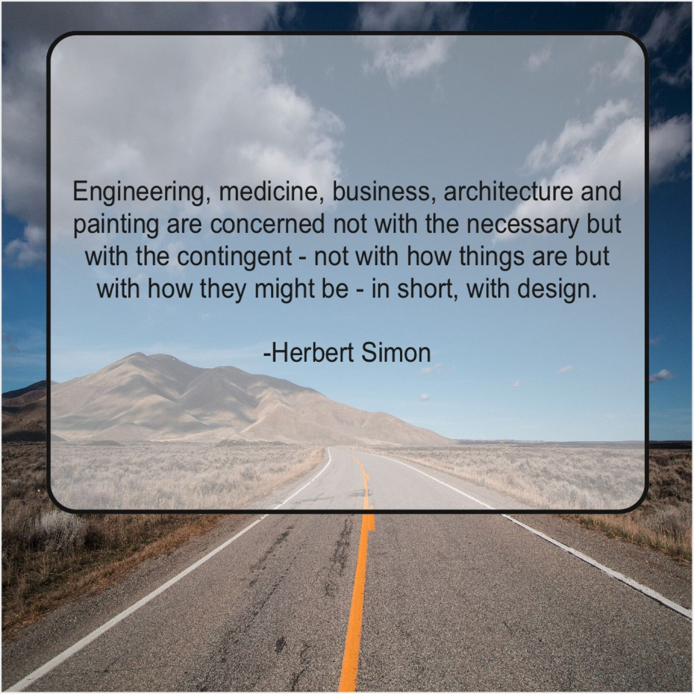 Herbert Simon Engineering Medicine Business Architecture And Thomas Paine Oscar Niemeyer Andrew Weil