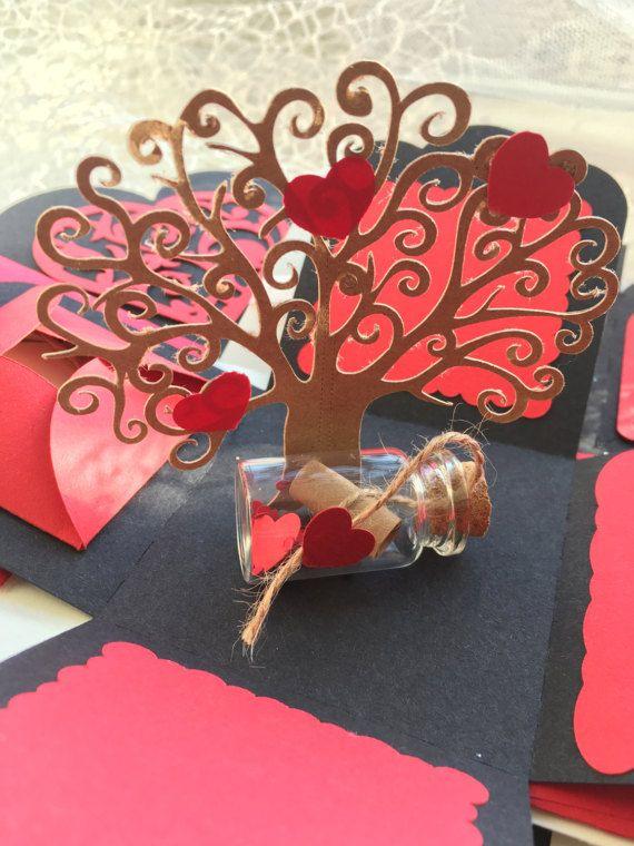 Igemy goffratura guscio di carta DIY taglierina Shaper scrapbook goffratura dispositivo punch Kids Handmade Gift A Random