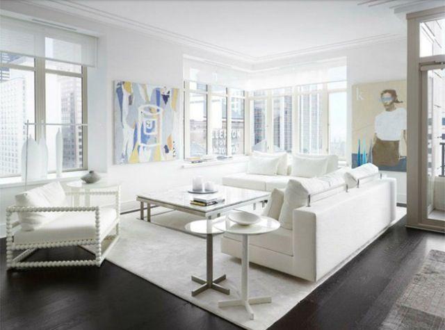 baltus furniture. Baltus Furniture | Living Room / Гостиная Pinterest Armchairs, Rooms And