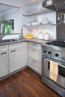 image result for silestone kensho quartz wood floor kitchen contemporary kitchen outdoor on outdoor kitchen quartzite id=91976