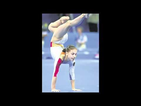 Floor Music River Flows In You River Flow In You Gymnastics Floor Music Music