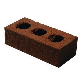 Oldcastle Red Cored Concrete Brick   Concrete bricks ...