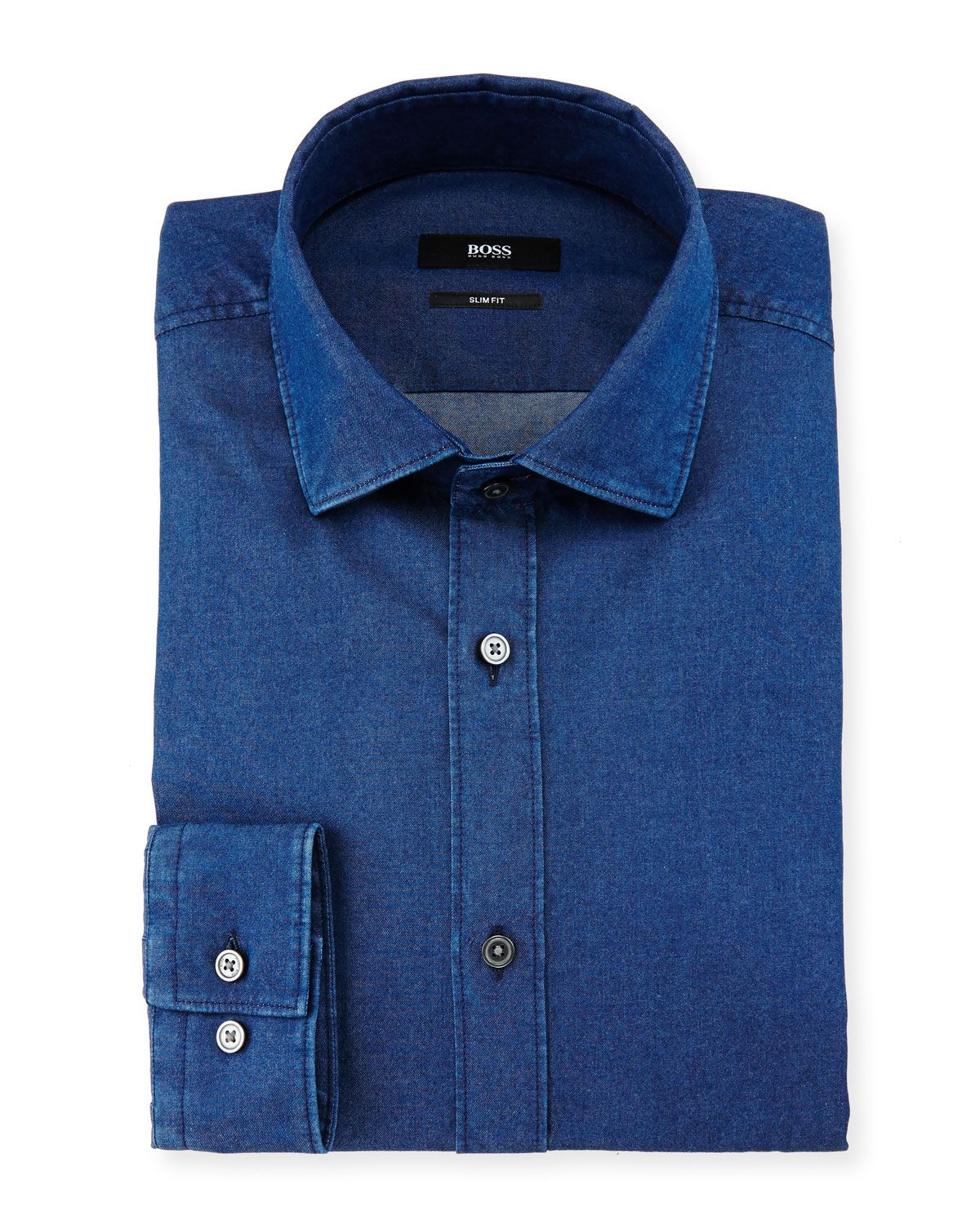 Online Thrift Store Shopping Mall Fitted Denim Dress Slim Fit Mens Shirts Mens Shirt Dress