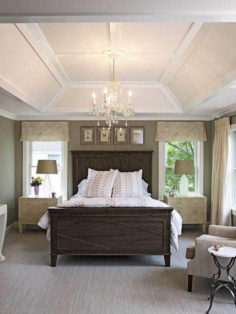 Romantic Bedroom Color Ideas: The Very Best Cheap Romantic Bedroom Ideas