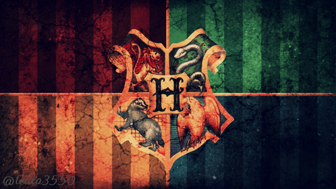 Unique wallpapers for Harry Potter download on app store