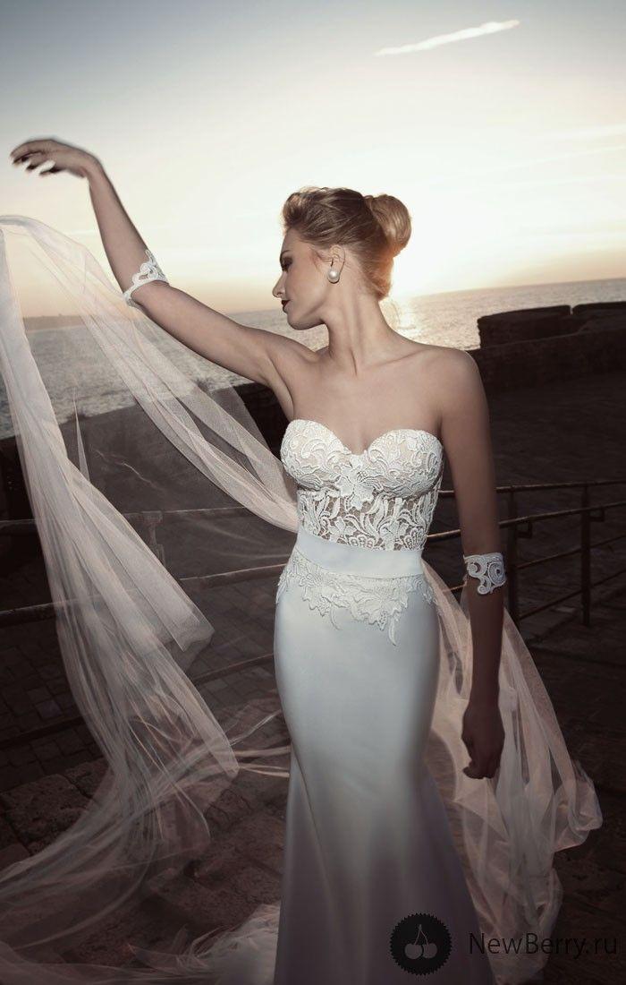 Zoog Bridal 2013
