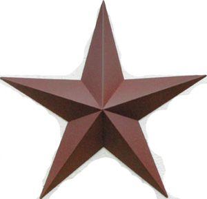 Exterior Home Decor Star Best Home Decor