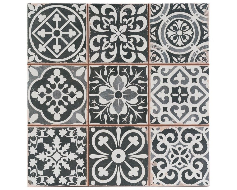 Moroccan Bathroom Tile Moroccan Tiles Google Search Ceramicas Y Azulejos Pinterest